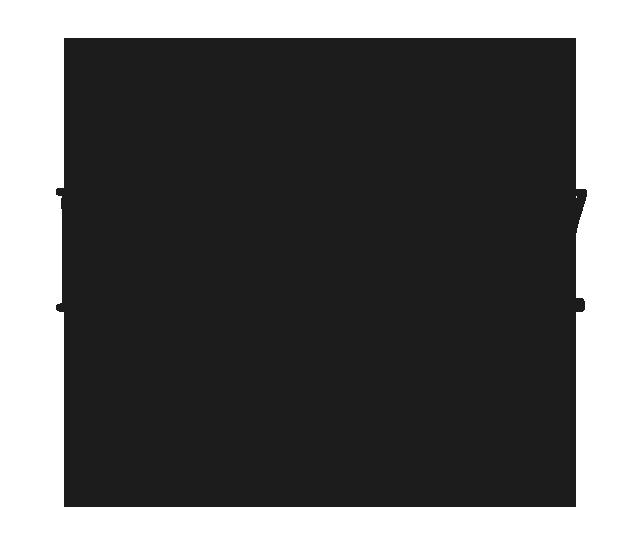 Kater2Kidz Salong Boutique