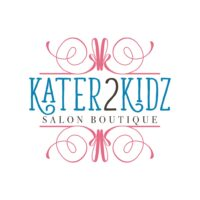 Kater2Kidz Gift Cards are available for online purchase. Clink on the logo 🤩